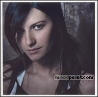 Pausini Laura - Escucha (Spanish Edition) Album
