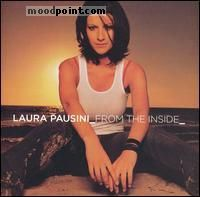 Pausini Laura - From The Inside Album