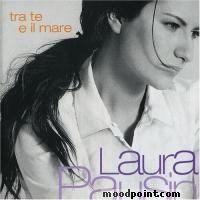 Pausini Laura - Tra Te E Il Mare Album