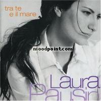 Pausini Laura - Tra Te e Il Mare (Entre Tu Y Mil Mares) Album