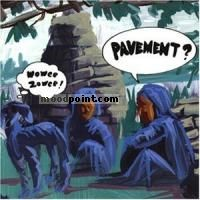 Pavement - Wowee Zowee Album