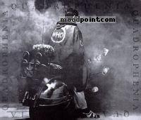 Quadrophenia - Quadrophenia Album