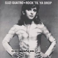 Quatro Suzi - Rock