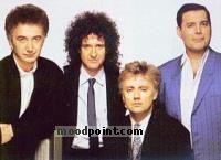 Queen - Back To Queen (compilation) Album