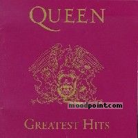 Queen - Greatest Hits (We Will Rock You Edition) Album