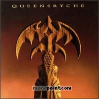 Queensryche - Promised Land Album