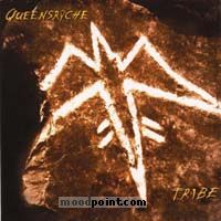 Queensryche - Tribe Album