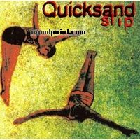 Quicksand - Slip Album