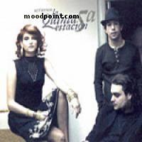 Quinta Estacion La - Acustico Album