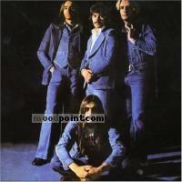 Quo Status - Blue For You Album