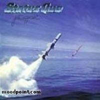 Quo Status - Just Supposin
