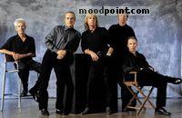 Quo Status - Picturesque Matchstickable Messages From The Status Quo Album