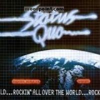 Quo Status - Rockin