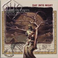 Quo Vadis - Day Into Night Album