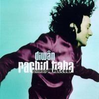 Rachid Taha - Diwan Album