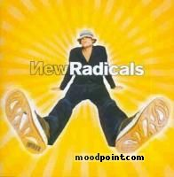 Radicals New - Maybe You