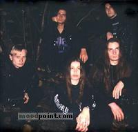 Radigost - Nocturne Album