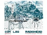 RADIOHEAD - Com Lag:2+2=5 Album