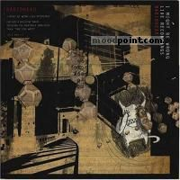 RADIOHEAD - Might Be Wrong: Live Recordings Album