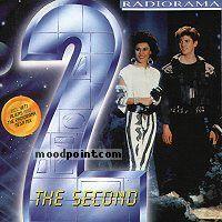 Radiorama - The Second Album