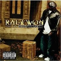 Raekwon - The Lex Diamond Story Album