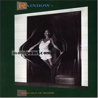 Rainbow - Bent Out of Shape Album