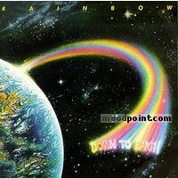 Rainbow - Down to Earth Album