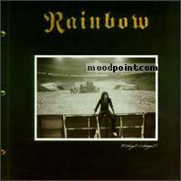 Rainbow - Finyl Vinyl Album