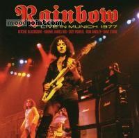 Rainbow - Live In Germany (CD1) Album