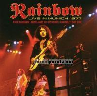 Rainbow - Live In Germany (CD2) Album