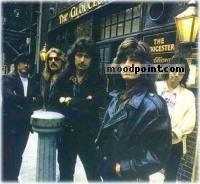 Rainbow - Live In Germany 1976 (CD 1) Album