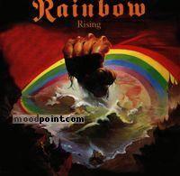 Rainbow - Rising Album