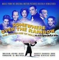 Rainbow - Stranger In Stockholm (CD1) Album