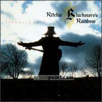 Rainbow - Stranger In Us All Album