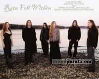 Rain Fell Within - Believe Album