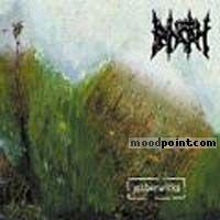 Rakoth - Jabberworks Album