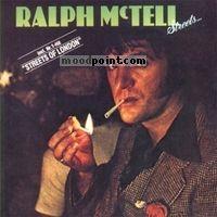 Ralph McTell - Streets of London Album