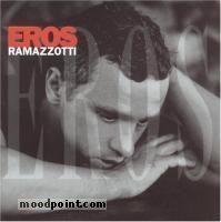 Ramazzotti Eros - Eros Album