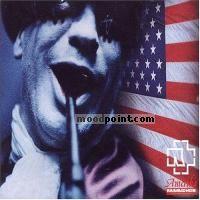 Rammstein - Amerika Album