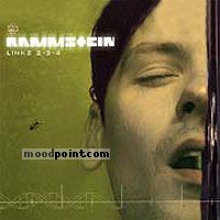 Rammstein - Links 2-3-4 Album