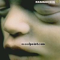 Rammstein - Mutter Album