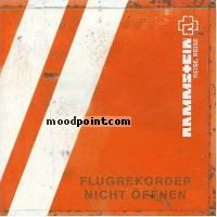 Rammstein - Reise, Reise Album