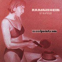 Rammstein - Stripped Album