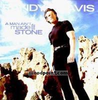 Randy Travis - A Man Ain