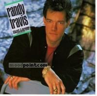 Randy Travis - Always and Forever Album