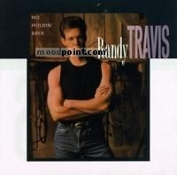 Randy Travis - No Holdin