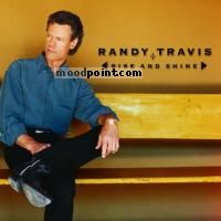 Randy Travis - Rise and Shine Album