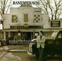 Randy Travis - Storms of Life Album