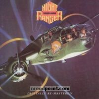 Ranger Night - 7 Wishes Album