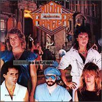 Ranger Night - Midnight Madness Album